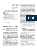 O_ARM-2656-2008 InstruccionPlanificacionHidrologica.pdf