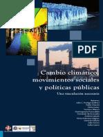 CLACSO (2013)CambioClimaticoMovimientosSociales