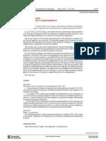 O_ECO-334-2012_ModeloAutoliquidaciónImpTurístico.pdf