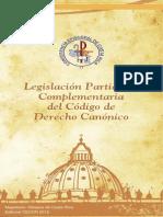 Derecho1 Boletin de Cecor Complementario Para Cr