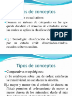 Tipos de conceptos.ppt