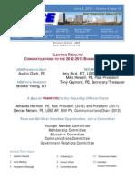 2012 June - ASCE Richmond Newsletter