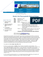 2009 September - ASCE Richmond Newsletter
