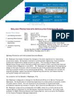 2011 June - ASCE Richmond Newsletter