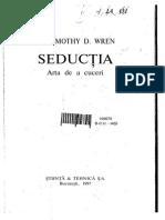 14823936 Seductia Arta de a Cuceri