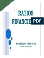 Ratiosfinancieros04!02!131003163105 Phpapp01