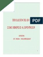 9F415503-E6DC-4EAF-BC8C-30F7BC5CB551