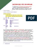 Ajustar_Config_Bits.pdf