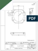 08Para-Lama Dianteiro Model _(1_)