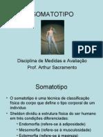 14387732-Somatotipo.pdf
