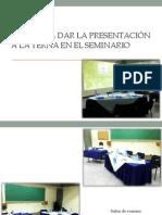Seminario Problemas Empresariales Version Final 2012