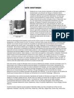 Separata 1 - Historia del karate.pdf