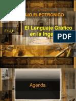 T1-LenguajeGraficoIngenieria.pptx