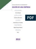 FORMALIZACION DE EMPRESA.docx