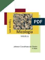 topicos_micologia_4ed