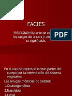 10. FACIES