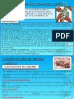 admon SYS grupo1.pptx