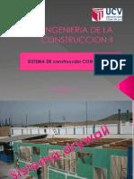 Sistema Drywall 01