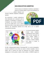 RECURSOS EDUCATIVOS ABIERTOS.pdf