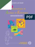pae_cad3.pdf