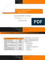 Dinamicaderobots Sierrasierranelsonariel Kuka Kr6!2!130924231741 Phpapp01