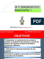 ANALISIS_Y_DIAGNOSTICO_FINANCIERO_1_ESTRUCTURA FINANCIERA.ppt