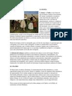 LA DANZA Y EL TEATRO.docx