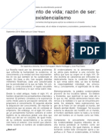 Existencialismo_Reportaje_Revista