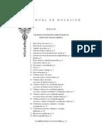 Manual de Notación_segunda Edición (Final)