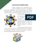 RECURSOS EDUCATIVOS ABIERTOS CARLOS.pdf