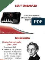 doppleryembarazo-120429170809-phpapp02