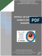 Guia 1 y2 Ejercicios Para Quimica General