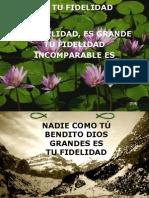35Tu_fidelidad
