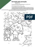 Estudo PG Propósito_11crianças