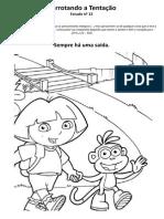 Estudo PG Propósito_12crianças