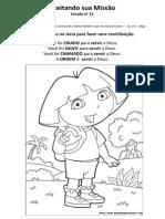 Estudo PG Propósito_13crianças