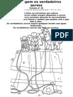 Estudo PG Propósito_16crianças