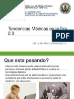 dermatologia_2013