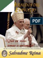 RHE032_ES - RAE051_200603.pdf
