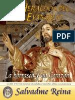 RHE035_ES - RAE054_200606.pdf