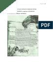 Prueba Lengua - Carta