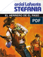 El.herrero.de.El.paso by Angelelectro