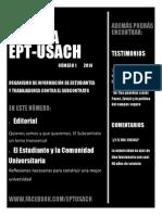 Prensa Completa Editada