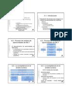 Tema 04 El Proceso de Analisis de Oportunidades de Mk