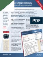 oedflyer.pdf