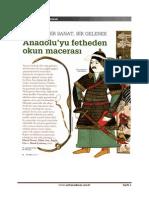 turklerde okculuk.pdf