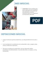 File 72509417b5 3169 Prevencian y Control de Incendios (1)