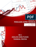 MODUL 3-PENILAIAN ASPEK TEKNIKAL.pptx