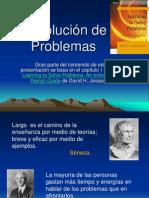 Resolucion de Problemas.ppt