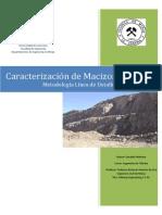 Caracterizacion de Macisos Rocosos (1).pdf